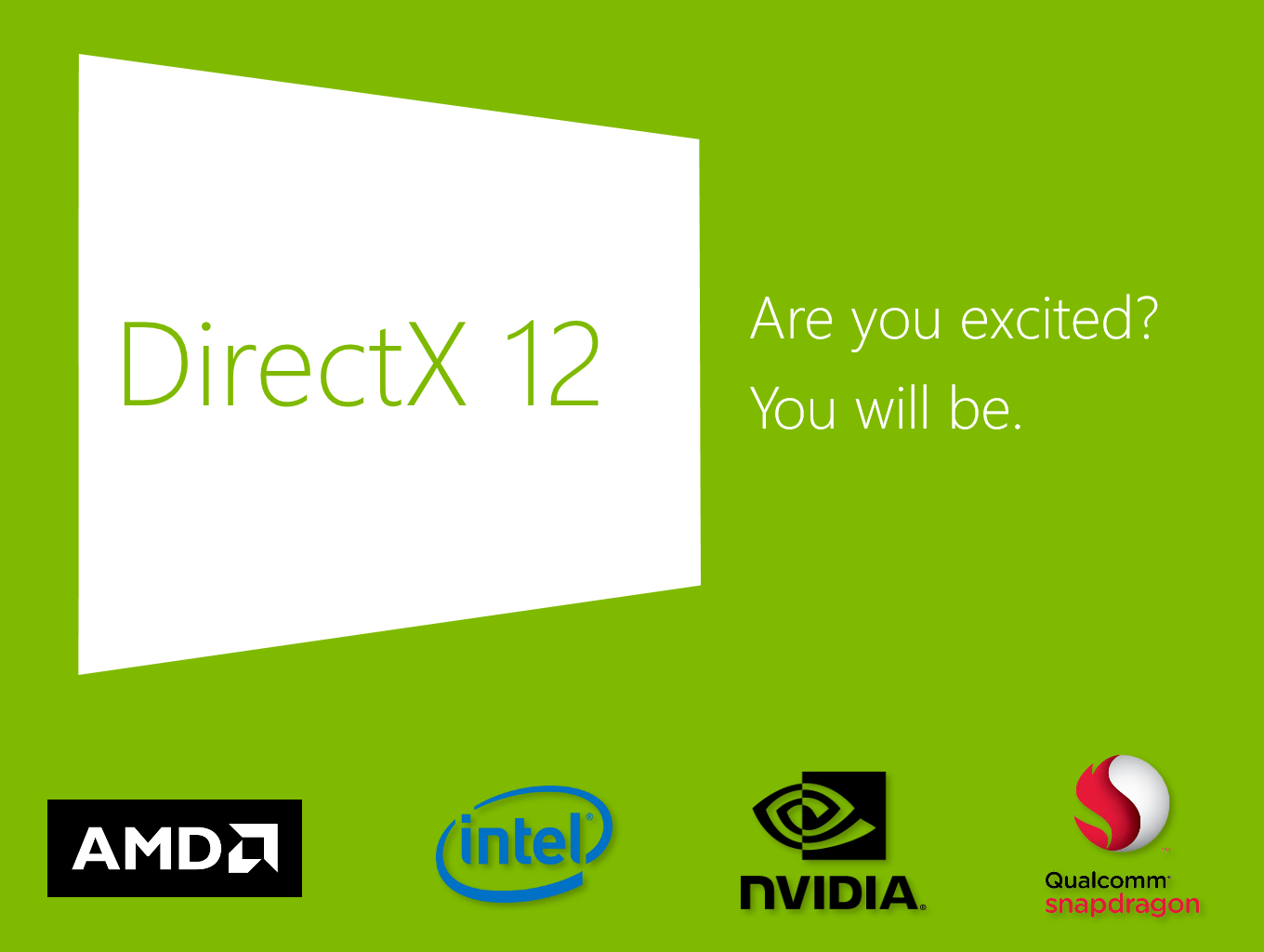 latest version of directx windows 10