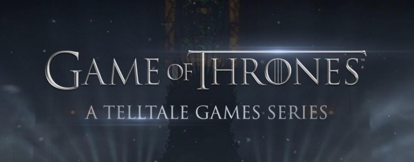 Game Of Thrones Will Release Before End Of 2014