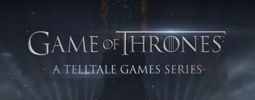 Game Of Thrones ستصدر قبل نهاية هذا العام
