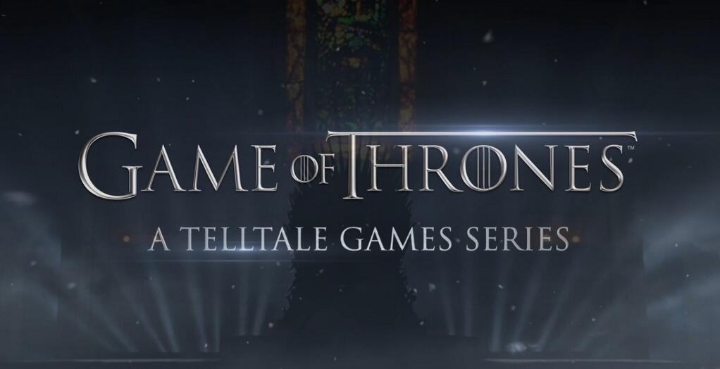 Photo of Game Of Thrones Will Release Before End Of 2014