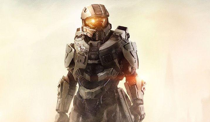 Photo of رصد تاريخ إصدار لعبة Halo 5 : Guardians