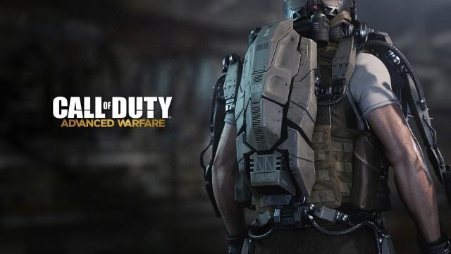 Photo of أسماء الخرائط والأطوار والأسلحة في Call of Duty: Advanced Warfare