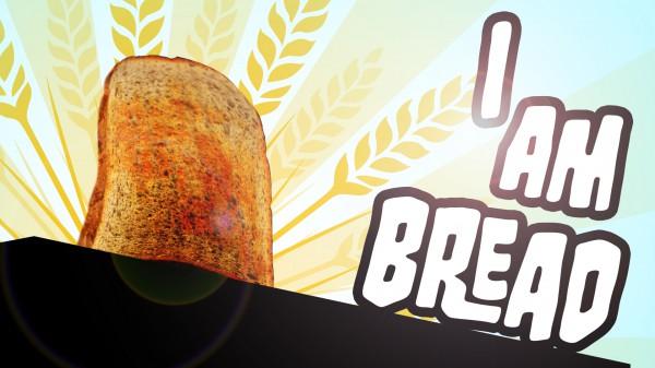 Photo of I Am Bread – اللعبة الجديدة من مطوري Surgeon Simulator
