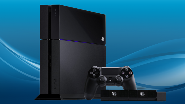 Photo of PS4 system update 2.0 release date announced