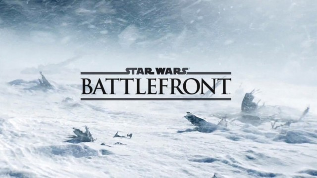 Photo of Star Wars: Battlefront's Release Date Revealed