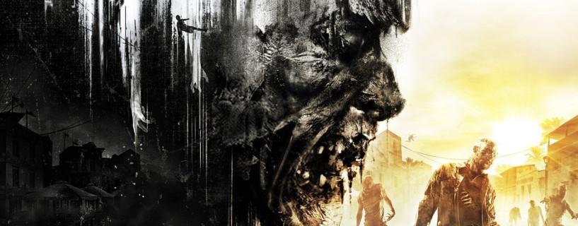 إلغاء صدور Dying Light للبلايستيشن 3 والأكسبوكس 360 بسبب ضعف الجهازين