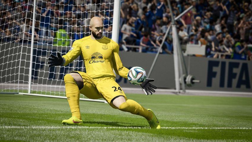 next fifa 15 update