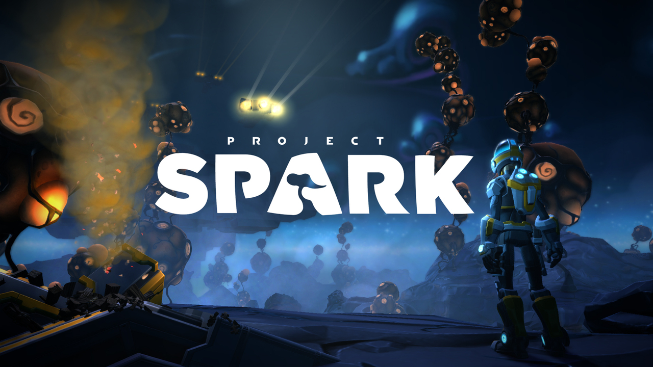 Photo of مايكروسوفت توقف دعم لعبة Project Spark نهائيًا