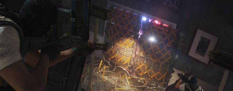 رسميا Rainbow Six Siege ستعمل بمعدل 60 إطار في الثانية على كل أجهزة