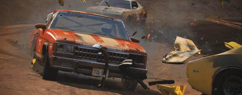 لعبة السيّارات Next Car Game تتحصل على إسمها الرسمي