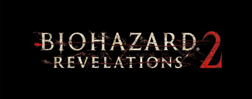 Rumors about the return of Barry Burton in Resident Evil: Revelations 2