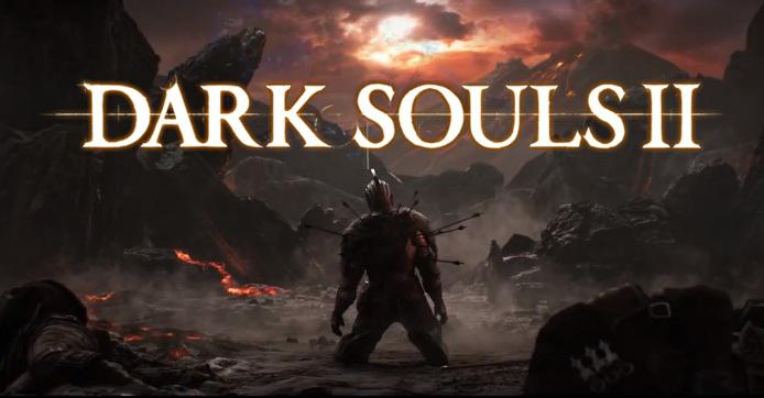 Photo of أحد اللاعبين يحطم الرقم القياسي وينهي Dark Souls 2 بأقل من ساعة واحدة