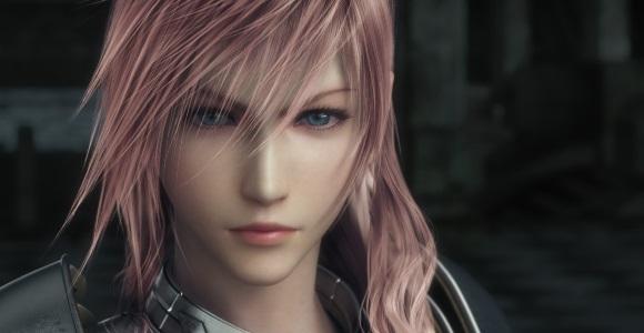 Photo of Final Fantasy XIII-2 آتية إلى الحاسب الشخصي في شهر ديسمبر