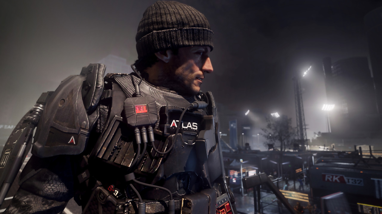 Photo of مراجعة Call Of Duty Advanced Warfare