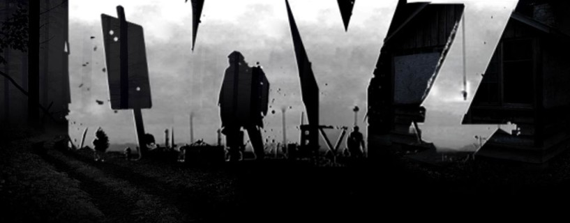 DayZ will be seeing a gradual price increase