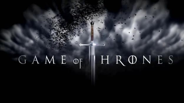Photo of الكشف عن موعد إصدار Game of Thrones