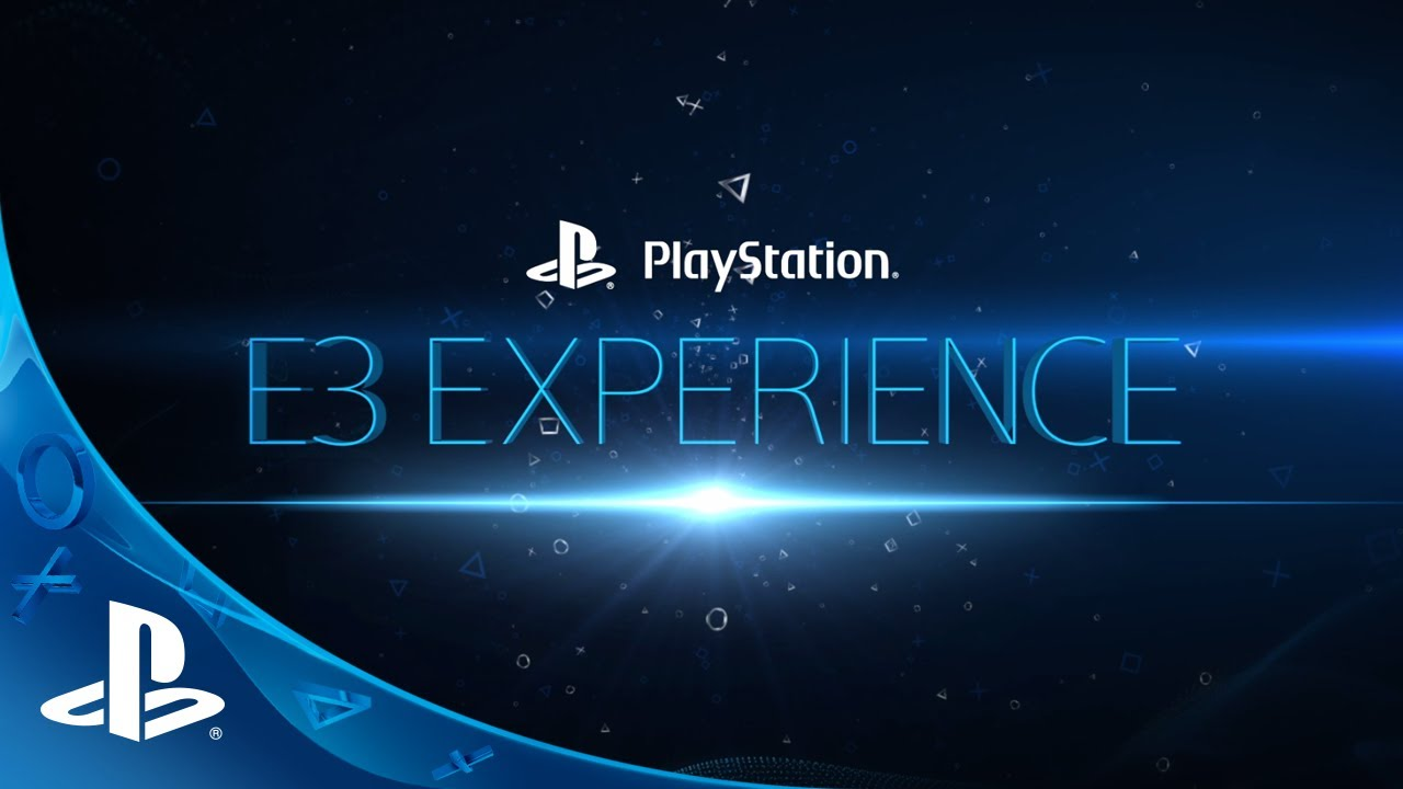 Photo of PlayStation Experience Games & Developers Announced