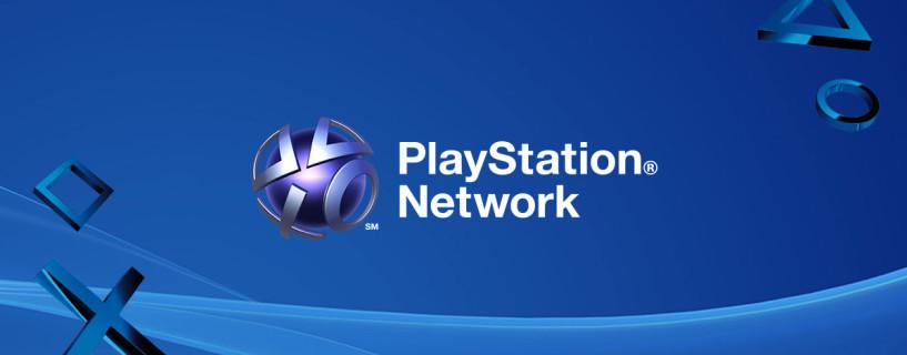 Sony تشرح سبب عدم إمكانية المستخدم تغيير اسم PSN خاصته
