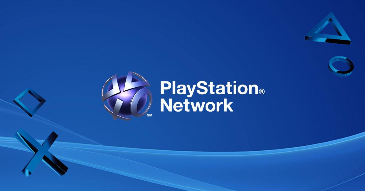 Photo of Sony تشرح سبب عدم إمكانية المستخدم تغيير اسم PSN خاصته