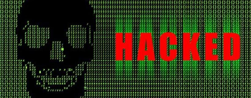 فريق 3DM يعلن على أنَّه تمكن من إختراق الحماية الرقمية Denuvo
