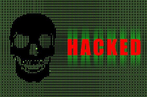Photo of فريق 3DM يعلن على أنَّه تمكن من إختراق الحماية الرقمية Denuvo