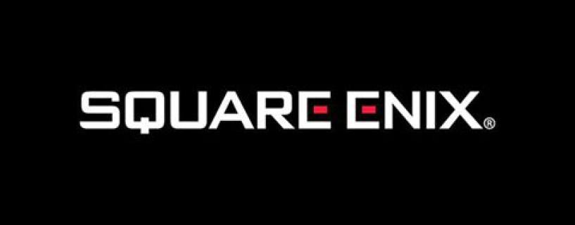 شركة Square Enix تسعى لدخول سوق الألعاب في الشرق الأوسط