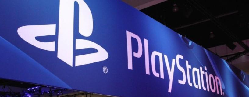 التسجيل الكامل لحدث PlayStation Experience