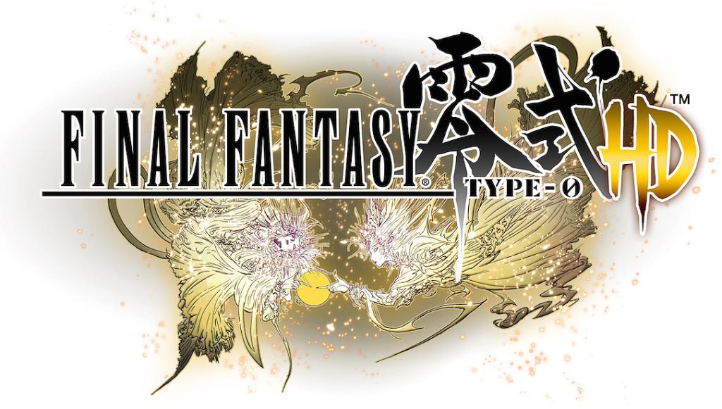 Photo of الإعلان عن النسخة الخاصة من لعبة Final Fantasy Type-0 HD