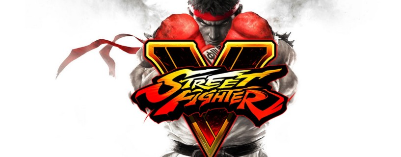 Street Fighter V uses Unreal Engine 4, Might release in 2016