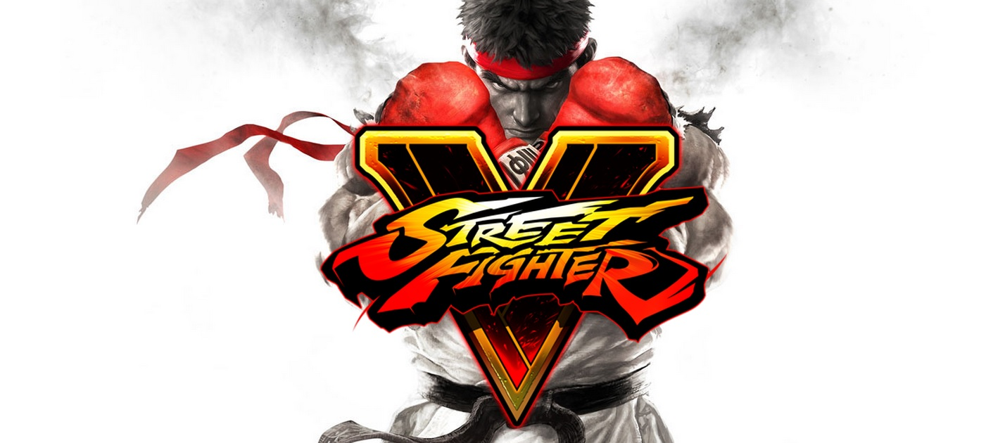 Photo of Street Fighter V uses Unreal Engine 4, Might release in 2016