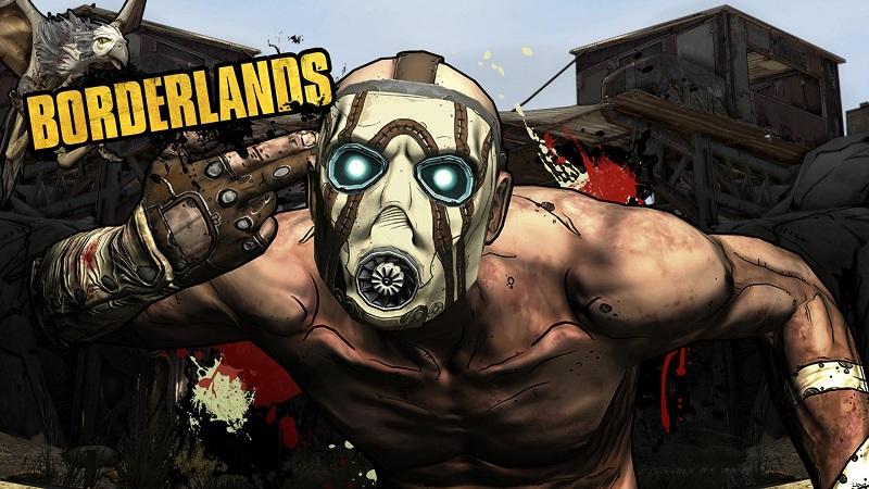 Photo of ظهور Borderlands Remastered Edition في إحدى مواقع التصنيف