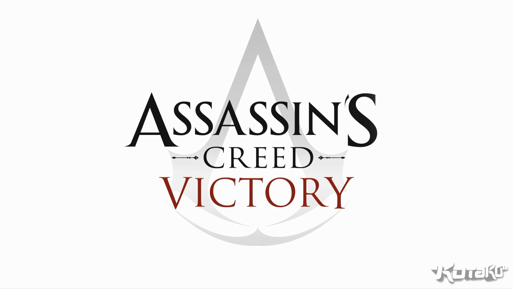 Photo of لعبة Assassin's Creed Victory عنوان جديد قيد التطوير