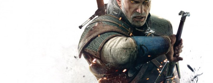 The Witcher 3 delayed for 3 additional months