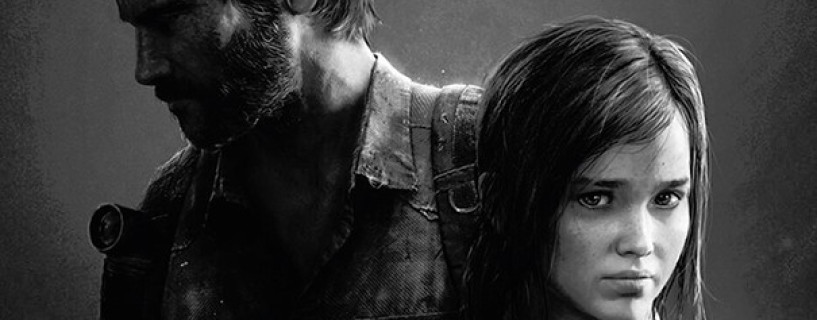 The Last of Us 2 could be happening