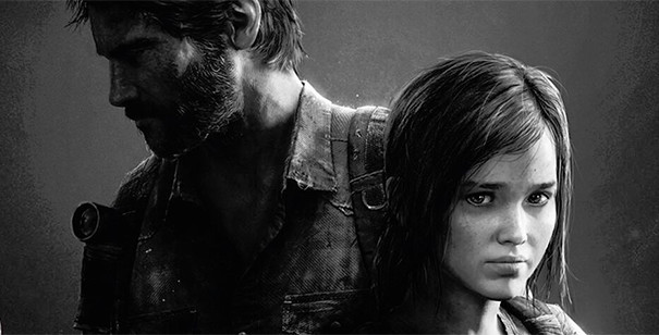 Photo of The Last of Us 2 could be happening
