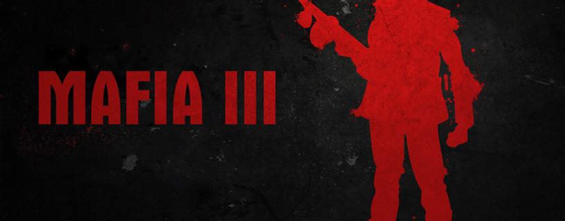 رصد قدوم لعبة Mafia 3 لأجهزة الجيل الجديد