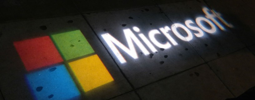 Microsoft is working on its own VR technology to be released in 2015