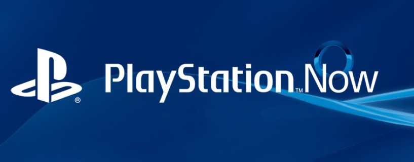 PlayStation Now service coming soon to Samsung Smart TVs