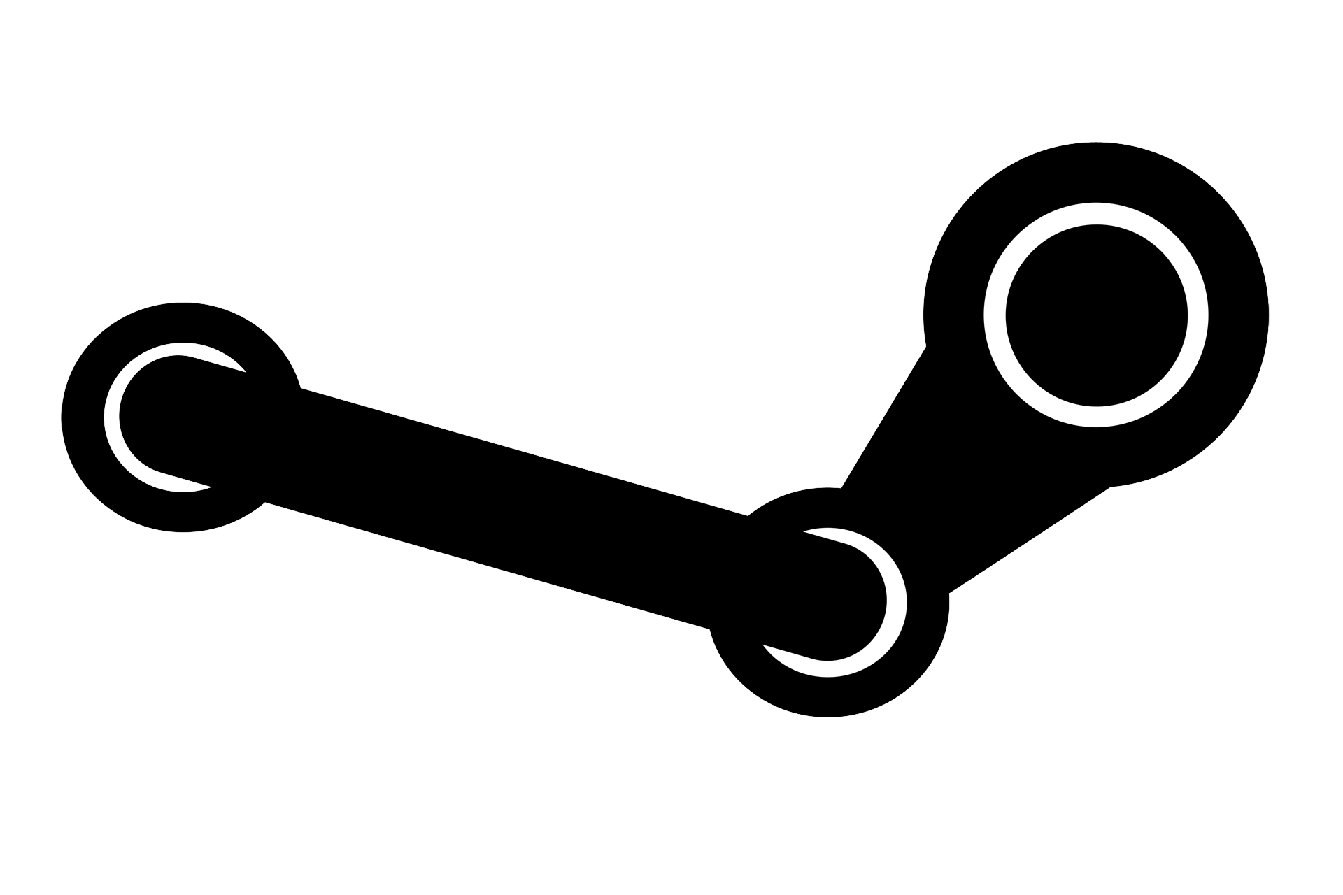 Photo of Steam sales for the winter season coming next week