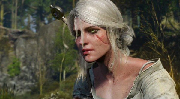 Photo of الكشف عن الشخصية الثانية القابلة للعب في The Witcher 3: Wild Hunt