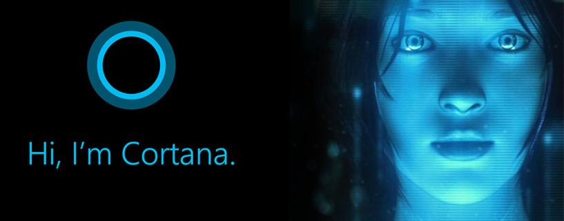 """Cortana قادمة إلى متصفح انترنت Windows 10 المسمى رمزياً """"Spartan"""""""