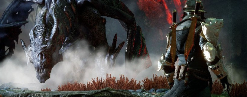 Dragon Age: Inquisition is Bioware's most successful launch ever