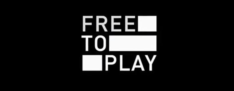 ألعاب كمبيوتر مجانية تستحق التجربة