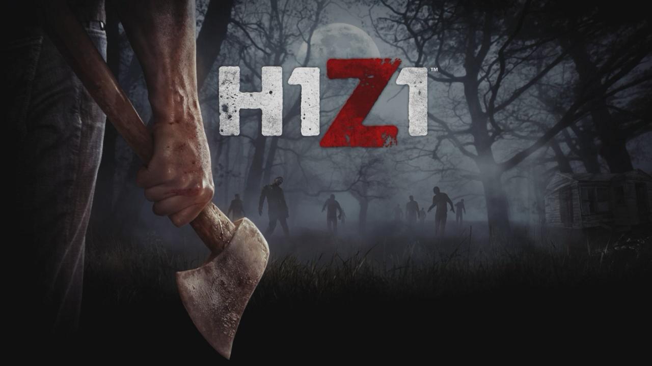Photo of إنطباعاتنا الأوّليّة عن لعبة H1Z1