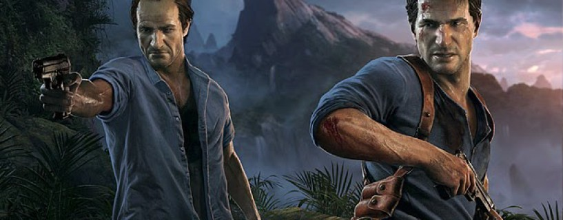 معلومات جديدة بخصوص لعبة Uncharted 4 عمَّا قريب