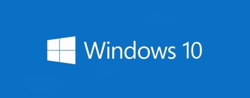هل ويندوز 10 سيكون له طابع إيجابي على PC Gaming ؟