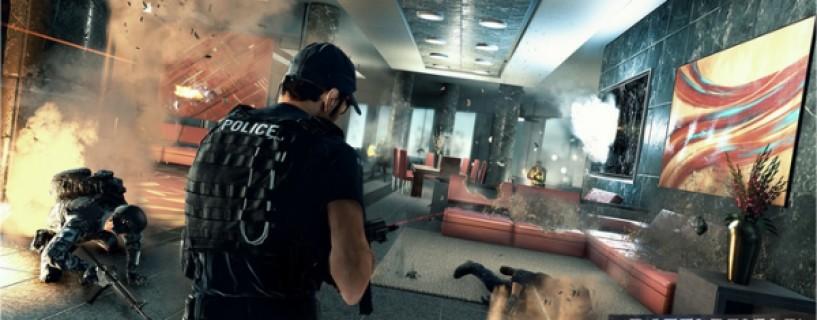متطلبات تشغيل Battlefield Hardline ستكون مماثلة لسابقتها Battlefield 4