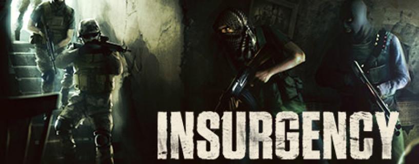 ميزات جيدّة في لعبة Insurgency سيكون من الجميل أن نراها في لعبة Battlefield