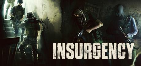 Photo of ميزات جيدّة في لعبة Insurgency سيكون من الجميل أن نراها في لعبة Battlefield