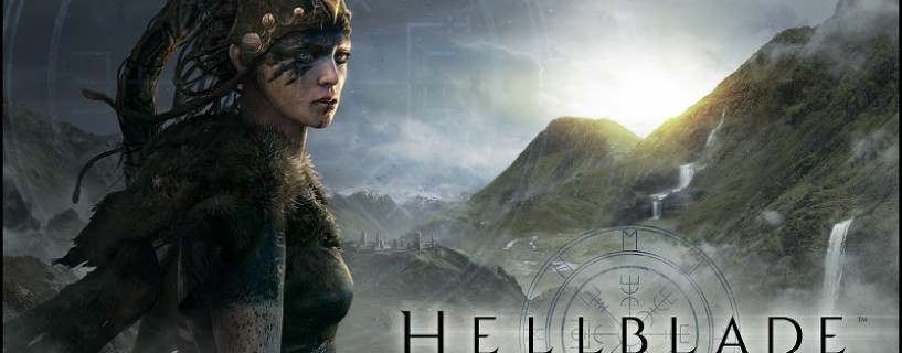 Hellblade is coming to PC